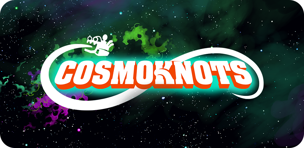 cosmoknots blog announcement (1)